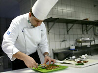 Food Safety consulting