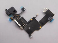Iphone5 Charging Port
