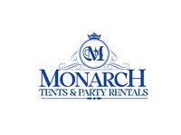 Monarch Tents & Party Rentals- Tents, Tables & Chair Rentals
