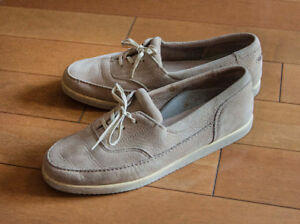 Ladies Rockport Shoes