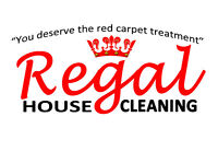 SPRINGBANK and ALL surrounding areas HOUSE CLEANING SERVICE