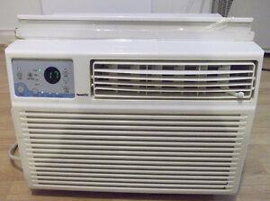 """GREE"" Window Air Conditioner"