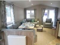 NEW 2018 Willerby Skye Caravan for Sale, Shanklin, Isle of Wight