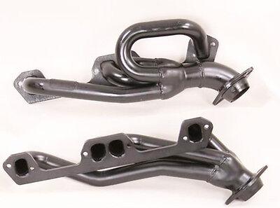 Kyпить PaceSetter 70-1315 Shorty Performance Exhaust Headers for Dodge Ram на еВаy.соm