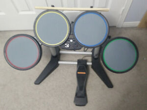 Rock Band Ps4   Buy New & Used Goods Near You! Find