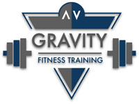 GRAVITY FITNESS PERSONAL & GROUP TRAINING
