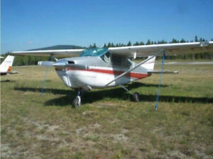 Cessna Cessna | Kijiji in British Columbia  - Buy, Sell & Save with
