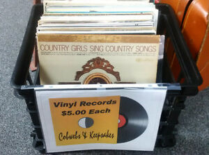 Huge selection of CDs, Cassette Tapes & LPs Prince George British Columbia image 10