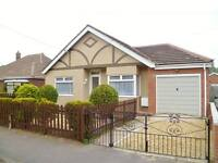 3 bedroom house in Wharf Street, Spalding, Lincolnshire, PE12