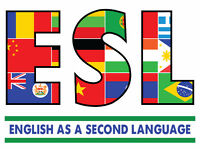 ESL/ Editing / IELTS/ Accent Reduction
