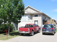 OPEN HOUSE: 2-4pm SAT Oct 10 (8930 64 Ave)