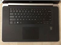 DELL Precision M3800 - Nearest offer wins - Beautiful 4k touch screen + Powerful i7 3.3ghz + 16gbRAM