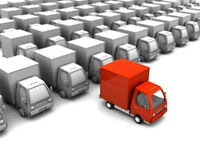 Movers: Drivers&Helpers for MOVING wanted