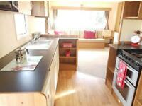 *SITED STATIC CARAVAN FOR SALE* Shanklin, Isle of Wight