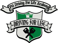 Driving Instructor Wanted