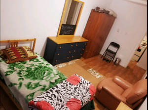 *+* fully furnished for student, working or family only*+*
