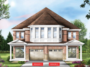 Groovy Brampton Houses Townhomes For Sale In Ontario Kijiji Best Image Libraries Barepthycampuscom