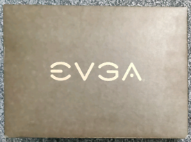 ✅EVGA NVIDIA GeForce RTX 2080 Ti 11GB FTW3 graphics card