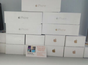 IPHONE 6 PLUS ON SALE IN VERY GOOD PRICE MORE INFORMATION GIVE U