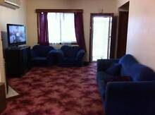 Private Nice Double Bedroom Available in Adamstown Adamstown Newcastle Area Preview