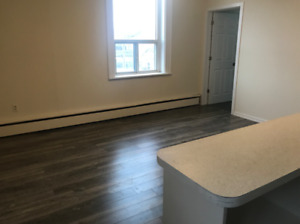 Apartment for Rent in Downtown Bowmanville