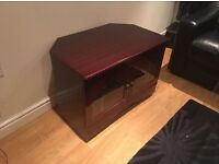 TV Stand RRP £250