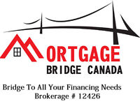 Office Manager for a leading Mortgage Brokerage.