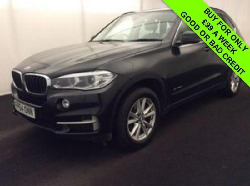 2015 bmw x5 20 xdrive 25d auto diesel buy for only 99 a week 2015 bmw x5 20 xdrive 25d auto diesel buy for only 99 a week publicscrutiny Image collections