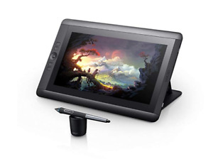 Wacom Cintiq 13 HD - Good as new. *Price Reduced*