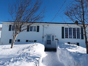 St.Anthony  House for Sale