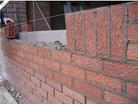Persona Building services - Brickwork, Extensions, Upvc, All aspects of Home Improvements Manchester