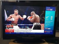 For Sale 32 inch Alba LCD Freeview TV