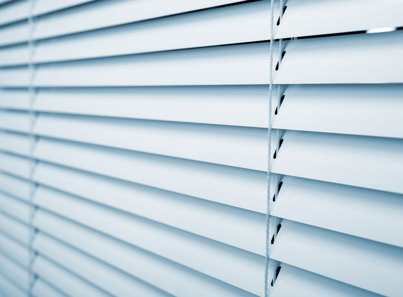 A Buyer S Guide To Energy Saving With Window Blinds