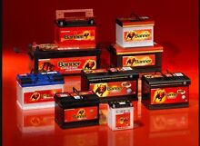 Super Cheap Used Second Hand Car Batteries Laverton Wyndham Area Preview