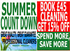 MORE SAVINGS END OF TENANCY CLEANING LONDON CARPET CLEANERS, MOLD REMOVALS UPHOLSTERY OVEN CLEANER London Nw, E, Sw, Se, Central , Surrey, Essex, Ig, Kt, Tw, Da, Gu, Sm, London