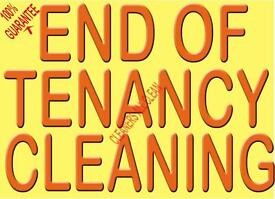 DISCOUNT! ALL LONDON ZONES, PROFESSIONAL CARPET, END OF TENANCY CLEANING COMPANY, DOMESTIC CLEANERS