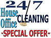 CHEAPEST- GUARANTEED END OF TENANCY CLEANING £7 DOMESTIC CLEANER PROFESSIONAL CARPET CLEANERS LONDON All London Postcode, Surrey, Same Day, Short Notice, Guaranteed Services, London