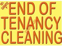 SHORT NOTICE AVAILABLE LONDON PROFESSIONAL END OF TENANCY CLEANER CARPET DEEP HOUSE CLEANING SERVICE