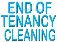 ALL LONDON 50% OFFER SHORT NOTICE END OF TENANCY CLEANING SERVICES CARPET CLEANERS DEEP HOUSE CLEANS
