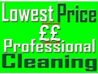 ANY TIME CLEANERS, 60% OFF DEEP MOVE OUT END OF TENANCY, MOVE IN, CARPET CLEANING SERVICES LONDON