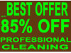 £10 A ROOM DEEP CARPET AND END OF TENANCY CLEANING COMPANY, AFTER BUILDERS LONDON DOMESTIC CLEANERS All London Postcodes, Surrey, Essex, London