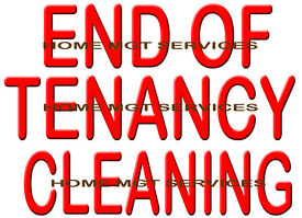 BOOK £9 DEEP CARPET CLEANING, END OF TENANCY CLEANING COMPANY, DOMESTIC CLEANERS SOFA RUG MATTRESS