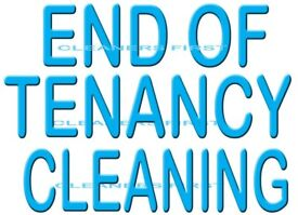 LAST MINUTE PROFESSIONAL END OF TENANCY CARPET CLEANING SERVICES DEEP HOUSE DOMESTIC CLEANERS LONDON