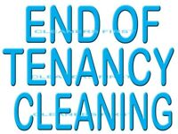 LAST MINUTE SHORT NOTICE MOVE-IN END OF TENANCY CARPET CLEANER DEEP HOUSE DOMESTIC CLEANING SERVICES