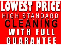 professional carpet cleaning with the best machines £15 a room