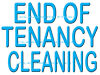 SPECIAL DEAL  END OF TENANCY AND CARPET CLEANING, MOVE-IN CLEANERS, SOFA, SPRING MOULD REMOVAL CLEAN End Of Tenancy Cleaning Full Gurantee For Your Deposit Back, Carpet Cleaning From £10 A Room London, London