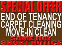 PROFESSIONAL AFFORDABLE BEST PRICE CARPET CLEANING