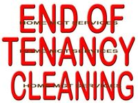 SHORT NOTICE, BOOK £9 PROFESSIONAL CARPET CLEANING, END OF TENANCY HOUSE FLAT DEEP CLEANERS LONDON