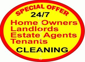 50% OFF PROFESSIONAL GUARANTEE END OF TENANCY CLEANERS CARPET CLEANING LONDON HOUSE DOMESTIC CLEANER