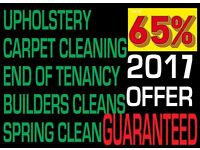 PROFESSIONAL CHEAPEST GUARANTEED END OF TENANCY, CARPET STEAM CLEANING COMPANY, MOVE-IN CLEANERS